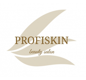 PROFISKIN BEAUTY Salón