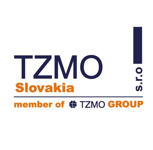 TZMO Slovakia s. r. o.