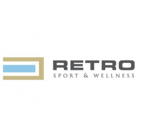 RETRO Sport & Wellness