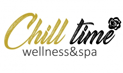 Chill Time Wellness and Spa