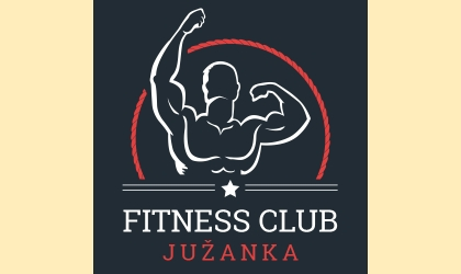 Fitness Club Južanka