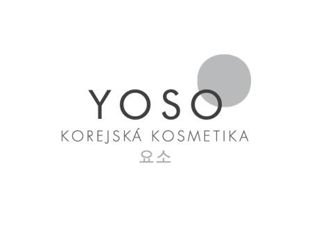 YOSO kórejská kozmetika