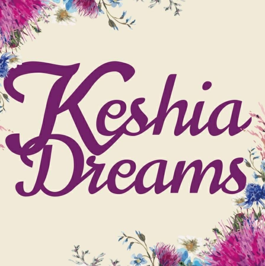 Keshia Dreams