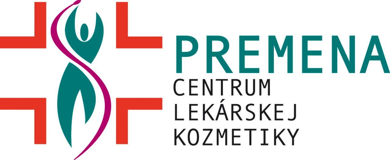 PREMENA, s.r.o.